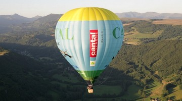 montgolfiere-15