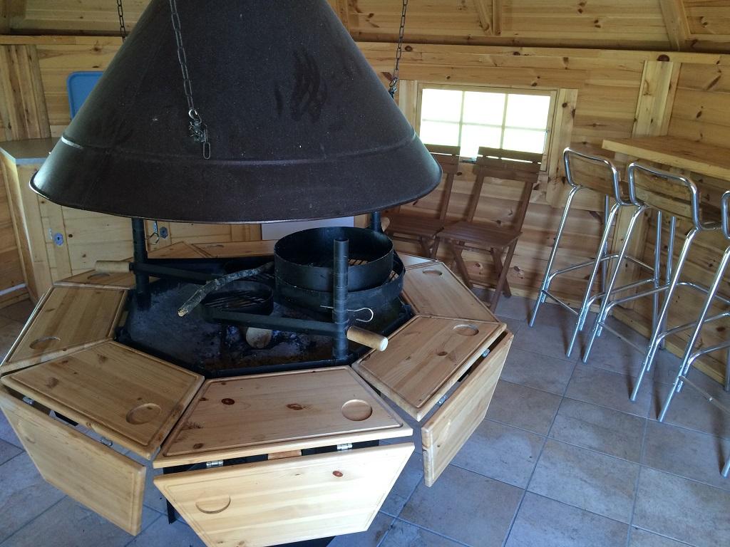 cuisine grill 1
