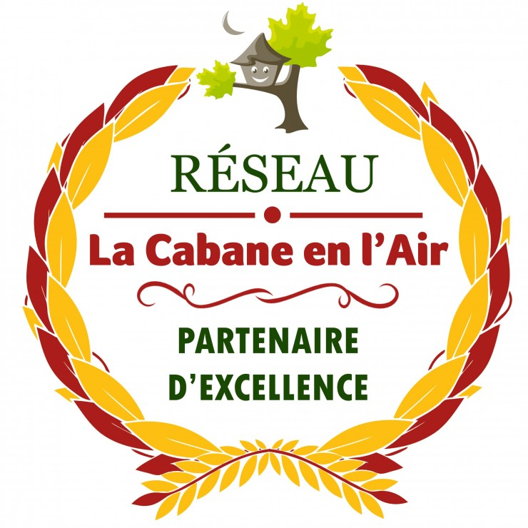 LCBL - Logo partenaires